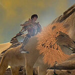 Dragon Slayer 2 – Darkness Rises
