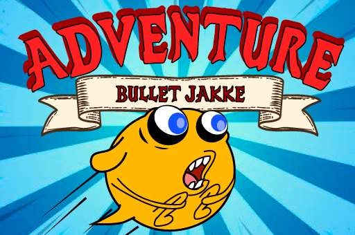 Image Bullet Jakke Adventure