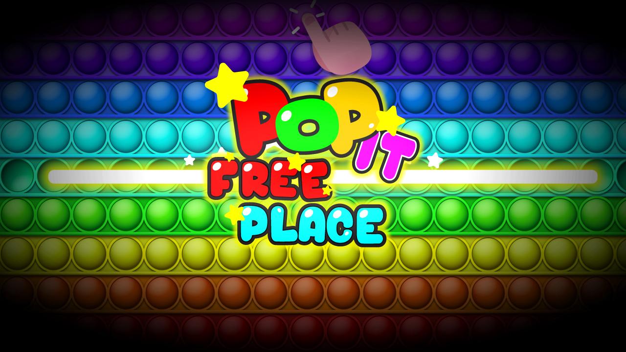 Image Pop It Free Place