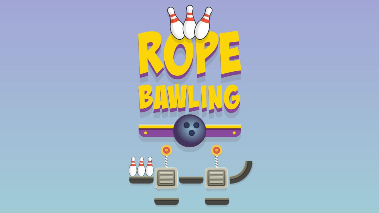 Image Rope Bawling