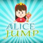 Alice Jump