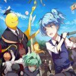 Anime High School Simulator – Free Online Game