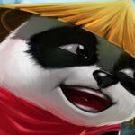 Bounce Panda 2