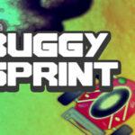 Buggy Sprint