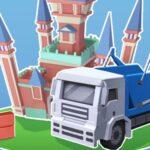Build Castle 3D