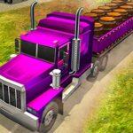 City Cargo Trailer Transport