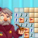 Classic Minesweeper