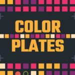 Color Plates