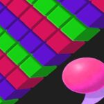 Color Ride Bump 2021