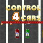 Control 4 Cars