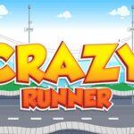 Crazy Runner HD