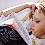 English Grammar Jul Quiz