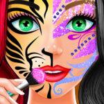 Face Paint Party