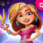 Fashion World – Dress Up & Makeup Salon game Onlin