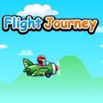 Flight Journey