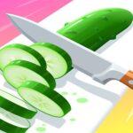 Food Slices