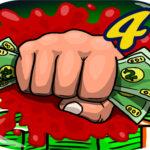 Handless Millionaire 4 AdVenture Capitalist