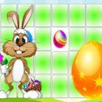 Happy Easter Memory