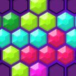 Hex PuzzleGuys