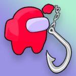 Impostor Hook