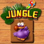 Jungle Matching