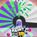 Paint Pop