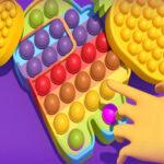 Pop Us 3D! – HTML5 Game