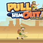 Pull Him Out – Free