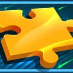 Puzzles Classic