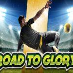 Road to Glory