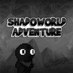 Shadoworld Adventure 1