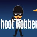Shoot Robbers HD