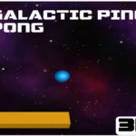 Space Pong 2