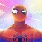 Spider-Man Unlimited Runner adventure – Free Game