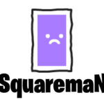 Squareman
