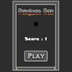 Super Dungeon Box