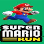 Super Mario Run 3D