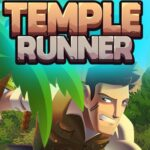 Temple Runner