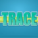 Trace Line