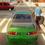 Uber Sim Transport 2020