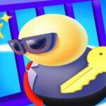 Wobble Man 3D