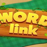 Word Link – Puzzle Games
