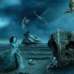 World of Skeletons – Hidden Stars