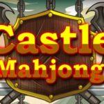 Castle Mahjong