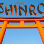 Daily Shinro