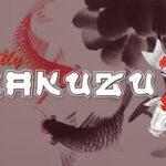 Daily Takuzu
