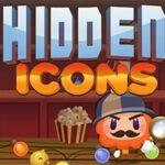 Hidden Icons