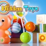 Hidden Toys