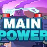 Main Power